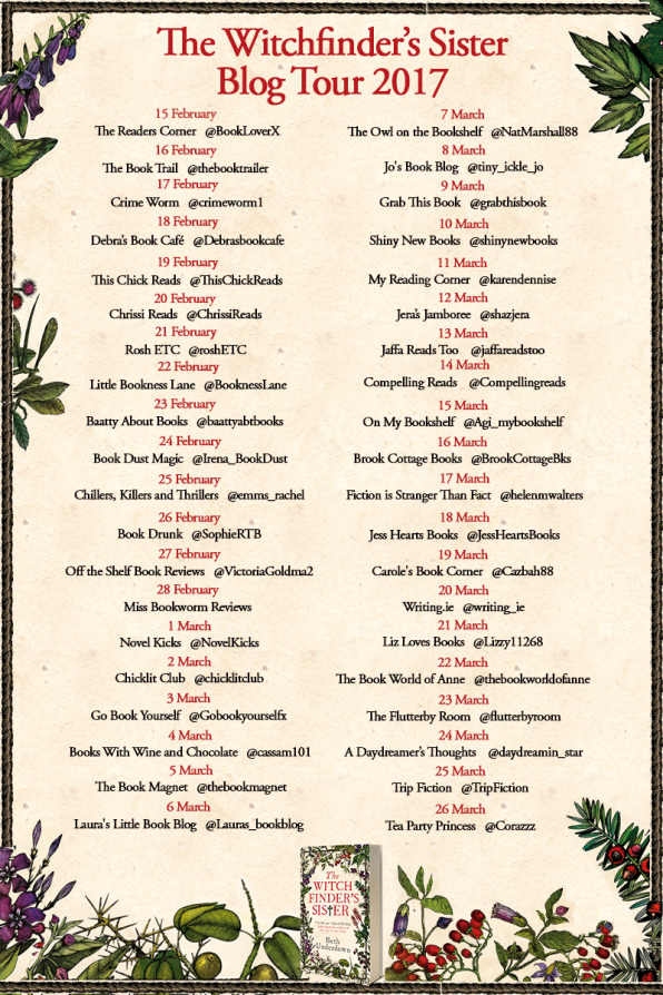 witchfinder-blog-tour-banner-v2-800x1200