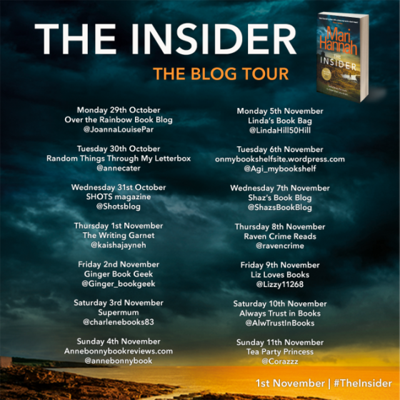 blogtour_theinsider